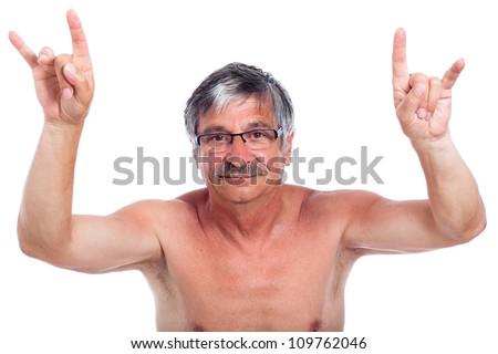Fucking mature thumbnail woman