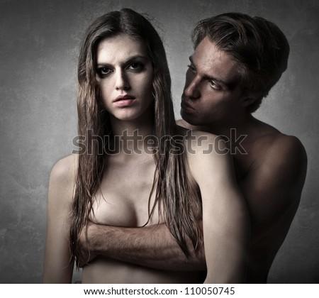 Kerla james pussy nud