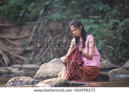 nakhon ratchasima girls News for nakhon ratchasima, thailand continually updated from thousands of sources on the web.