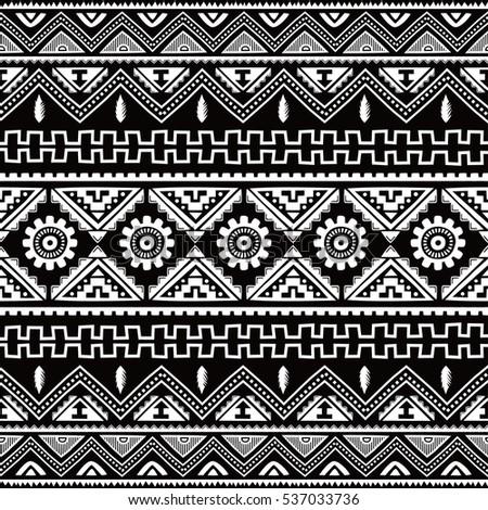 B'z 稲葉 アクセサリー / (NOOB製造-本物品質)LOUIS VUITTON|ルイヴィトン スーパーコピー ハンドバッグ モノグラム 2wayショルダーバッグ M41454