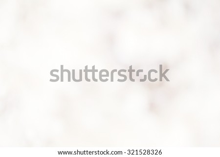 Natural background blurred abstract style. - stock photo