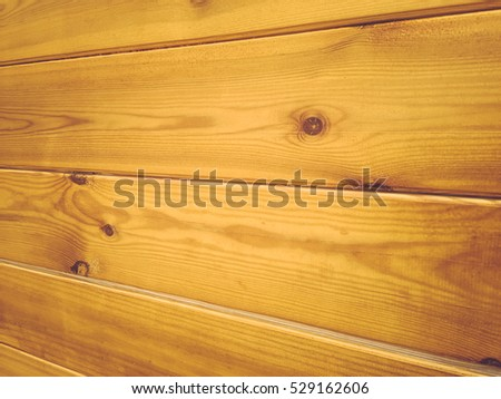Natural background of wooden abstract texture