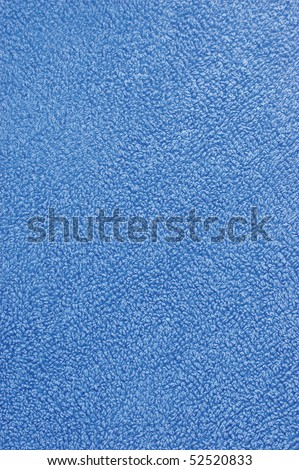 Plush Texture Stock Photos Images Amp Pictures Shutterstock