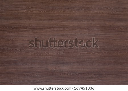 Natural chestnut wood seamless background texture, top view - stock photo