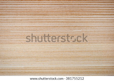 Natural grain rich wood background pattern.
