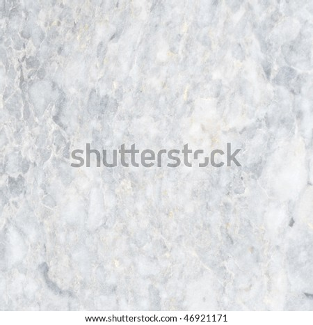 natural gray mable - stock photo