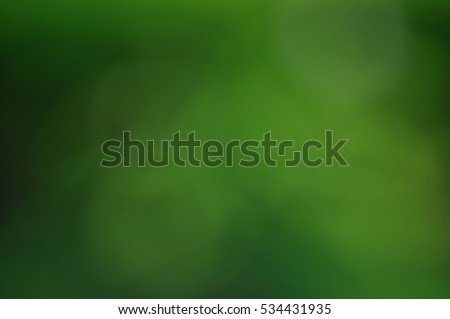 Natural Green Background Texture Wallpaper Blur Bokeh Bright Camouflage Out Of Focus Fresh Shimmer Soft Summer