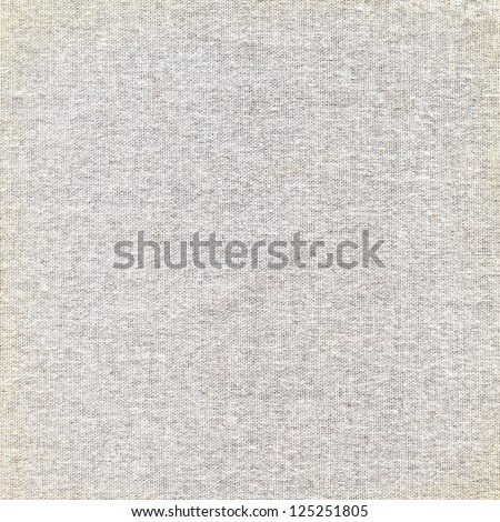 Natural light grey texture background