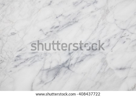 Natural marble stone background pattern with high resolution. Top view Copy space  - stock photo