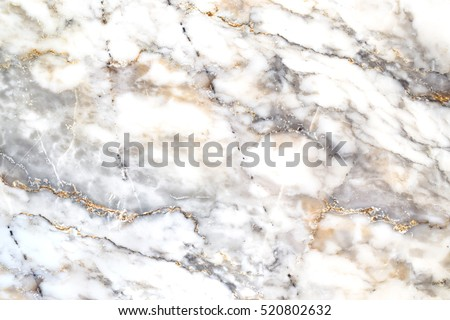 natural marble texture pattern for background or skin tile luxurious. picture high resolution.