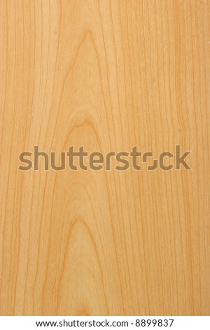 Natural Pine Wood Texture - stock photo