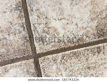 Grout Stock Images Royalty Free Images Amp Vectors