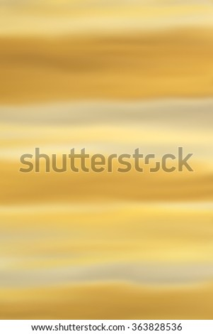 Natural Soft Focus Background 6 - stock photo