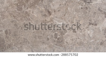 Natural Stone pattern, Natural Stone texture, Natural Stone background. - stock photo