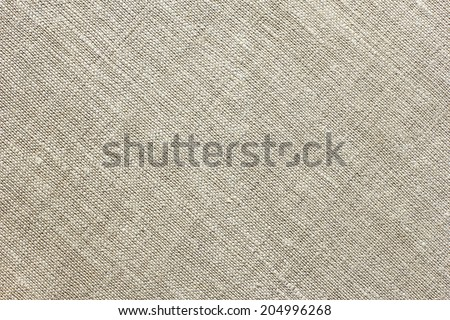 Natural Textile Background