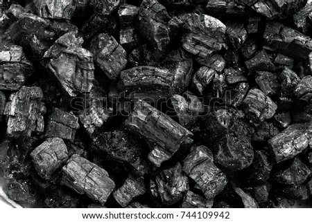 effectiveness of paper charcoal as fuel Cooking with charcoal from energypediainfo jump to: charcoal is a solid biomass fuel obtained through the carbonization (also called pyrolysis) of wood.