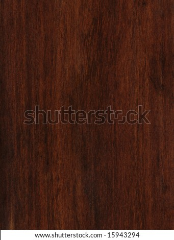 natural wood grain from wood veneer