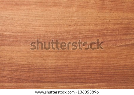 natural wood texture. background - stock photo