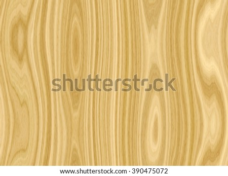 natural wood texture background of floor - stock photo