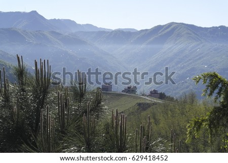 stock-photo-nature-landscape-629418452.j