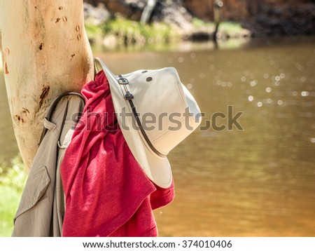 Outback Australia Stock Photos Images Pictures Shutterstock