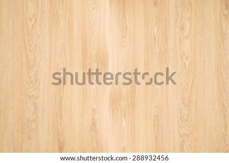 nature wood background - stock photo