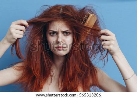 Naughty chubby redheads