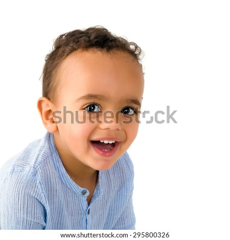 stock-photo-naughty-eyes-of-an-month-old