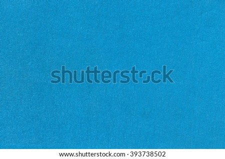 Navy blue cotton cloth texture. Background and texture for design. - stock photo