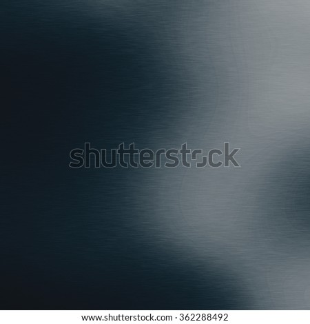 navy blue stainless steel background metal texture background