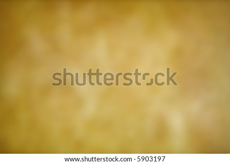 neutral earth-toned abstract backdrop - stock photo