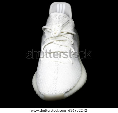 black yeezy boost 350 adidas adidas yeezy boost release date 2017