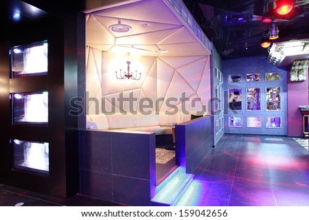 stock-photo-new-and-clean-luxury-night-c