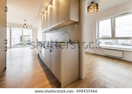 studio apartment stock images royalty free images vectors shutterstock. Black Bedroom Furniture Sets. Home Design Ideas