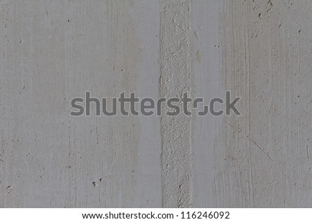new cement wall texture high detailed - stock photo