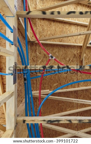 Plumbing Vent Stock Images Royalty Free Images Amp Vectors
