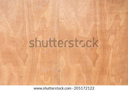 new wood surface texture background