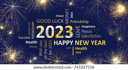 Year 2023 Stock Images, Royalty-Free Images & Vectors ...