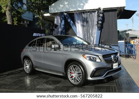 Stock images royalty free images vectors shutterstock for Mercedes benz us open