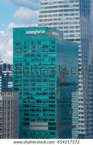 Salesforce Stock Images Royalty Free Images Amp Vectors