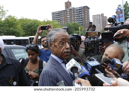 http://thumb9.shutterstock.com/display_pic_with_logo/940660/205993732/stock-photo-new-york-city-july-reverend-al-sharpton-s-national-action-network-held-a-rally-in-its-205993732.jpg