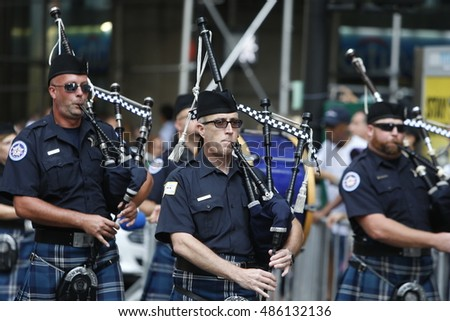 Animal Law Enforcement