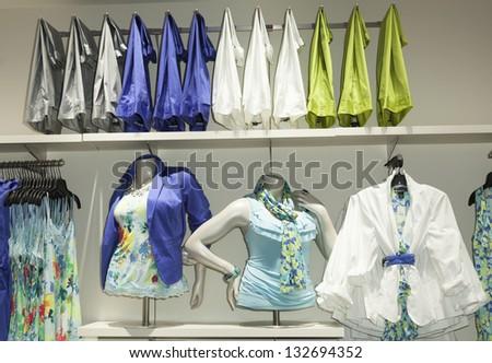 lane bryant sequin dress