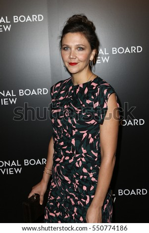 Maggie Gyllenhaal Stock Images, Royalty-Free Images ...