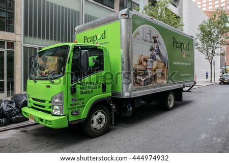 Peapod Stock Images, Royalty-Free Images & Vectors | Shutterstock