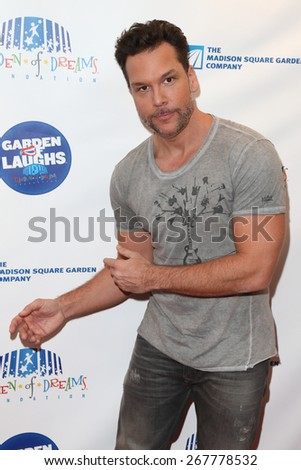 Dane Cook Stock Images Royalty Free Images Vectors Shutterstock