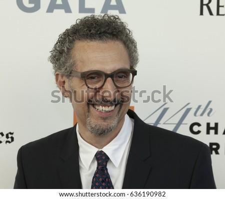 Chaplin awards stock images royalty free images vectors for David koch usa