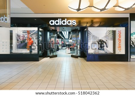 adidas factory outlet queens ny