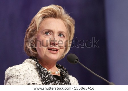 http://thumb9.shutterstock.com/display_pic_with_logo/1803410/155865416/stock-photo-new-york-september-hillary-clinton-attends-the-clinton-global-initiative-annual-meeting-at-155865416.jpg