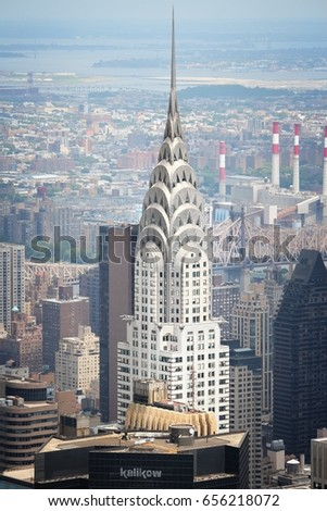 new york usa july 4 2013 stock photo download now 656218072